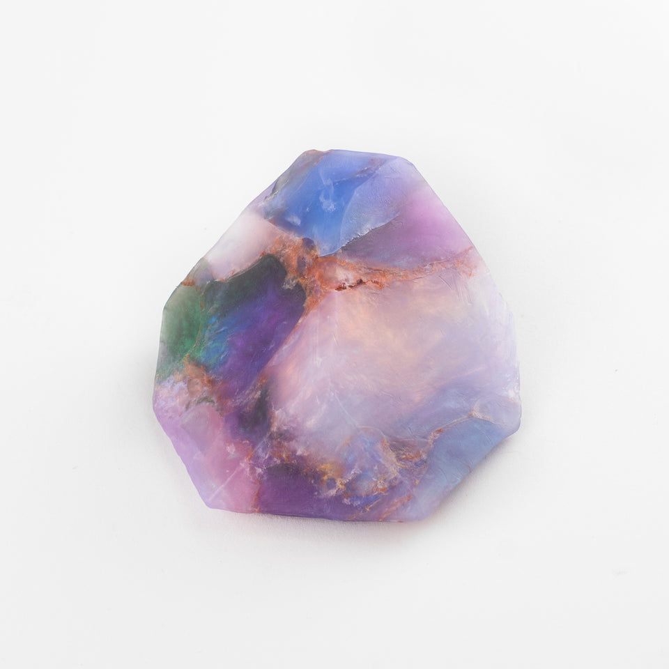 SoapRocks Opal Soap Rock