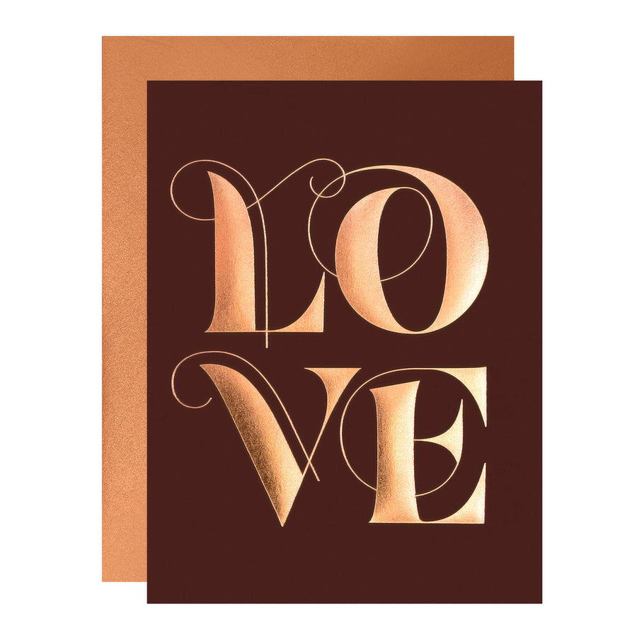 Greeting Cards Tagged Love Anniversary Greerchicago