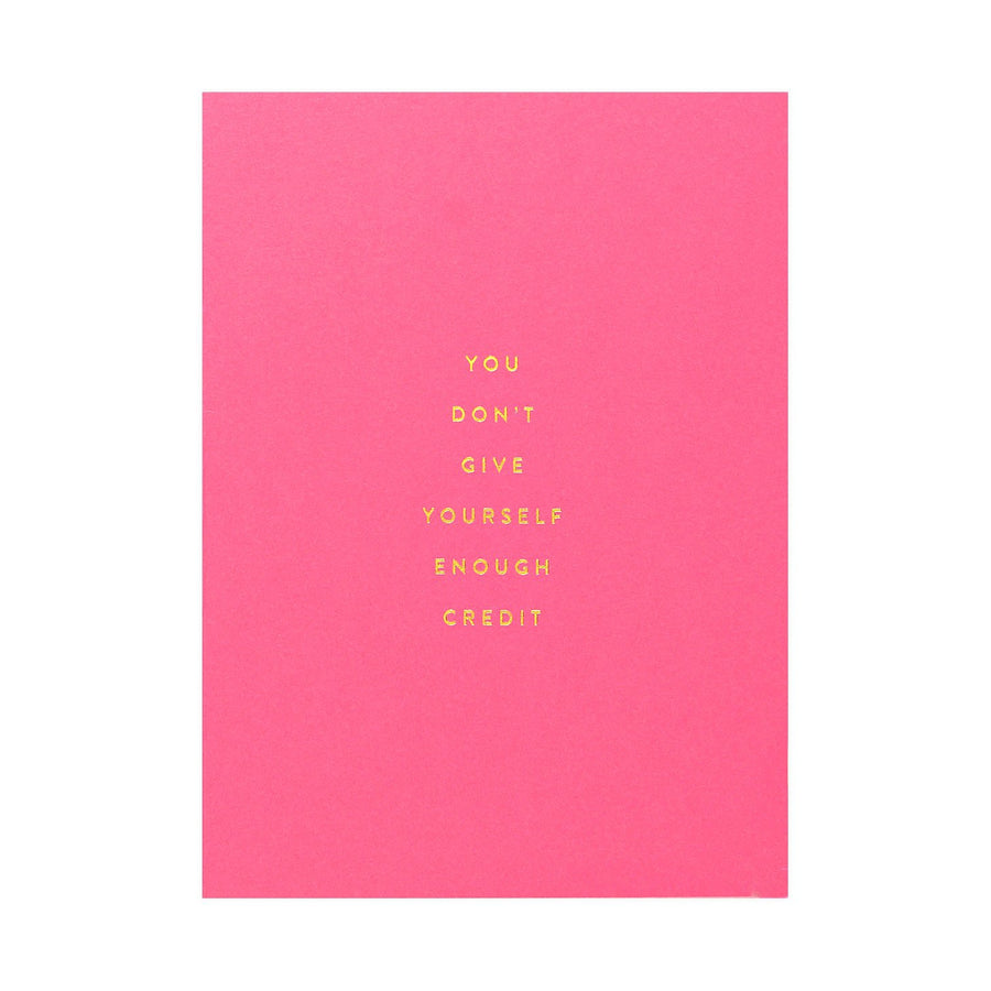Greeting Cards Greer Chicago