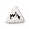Caran d'Ache Triangular Eraser - GREER Chicago Online Stationery Shop
