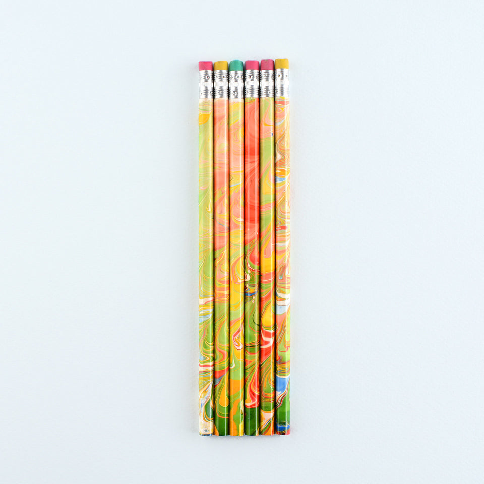 Vintage Empire Vintage Whirl-A-Way Pencil