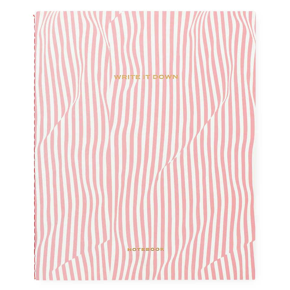 Wit & Delight Wit & Delight Write it Down Notebook