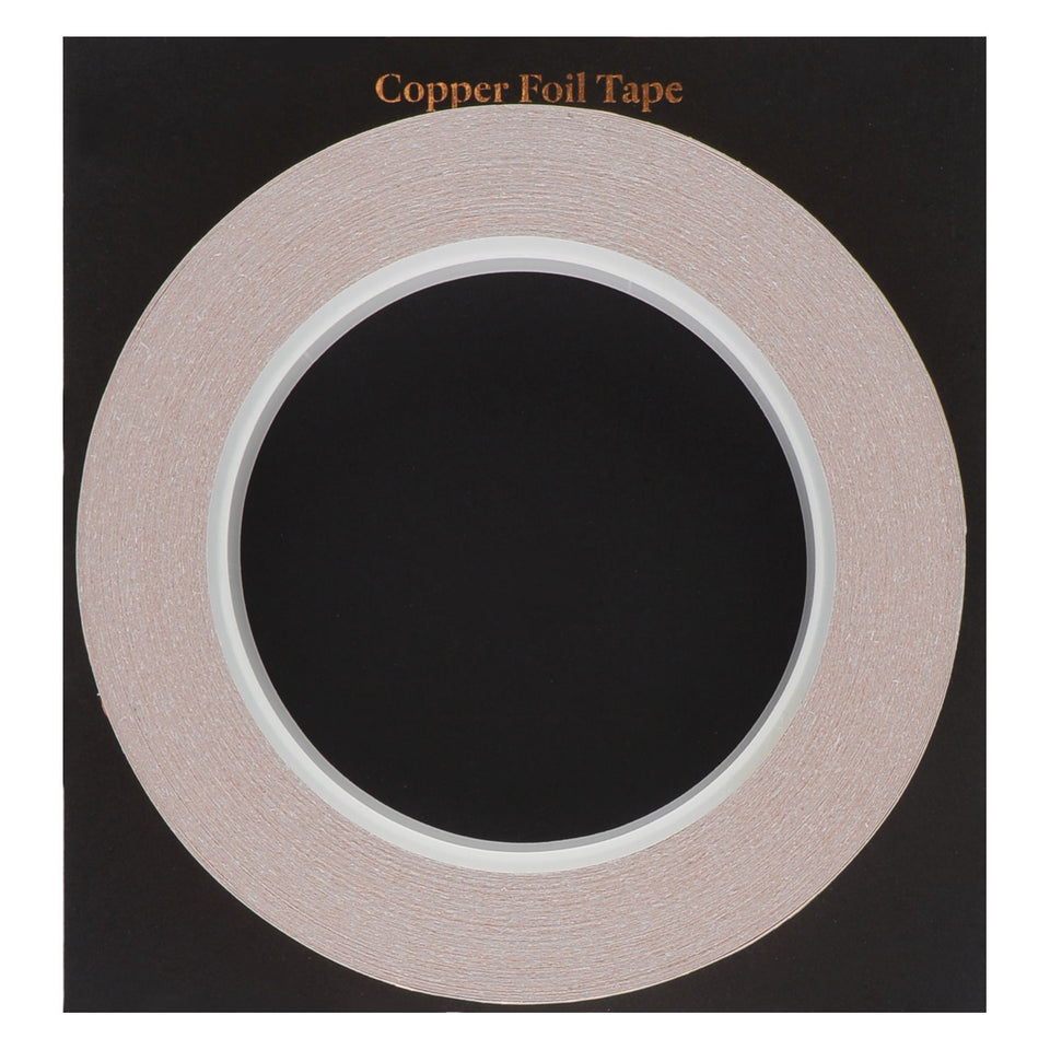 Wms & Co Copper Metallic Foil Tape