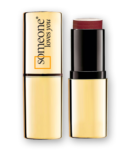 Your new blush, lipstick, eyeshadow, and more, in one cosmetic stick.