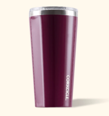 Corkcicle 24 oz Insulated Tumbler