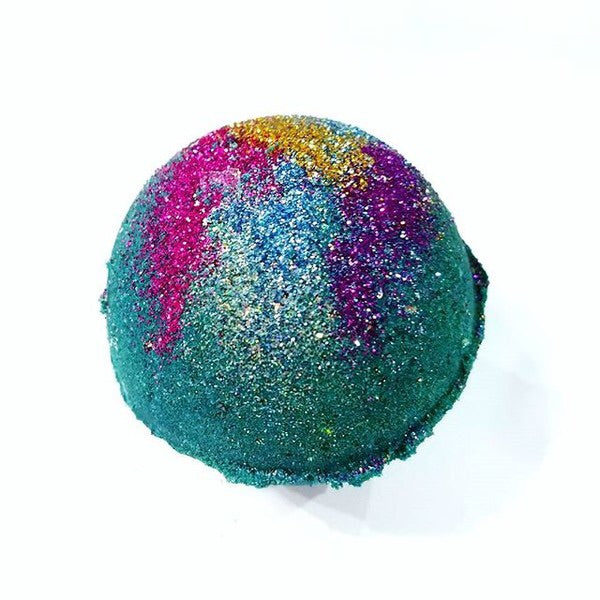 Bombshell Bath Bombs - Haute Stuff Boutique