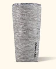 Corkcicle 16 oz Insulated Tumbler - Haute Stuff Boutique