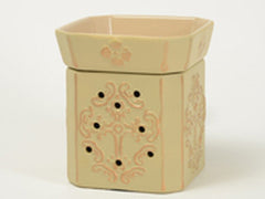 Fragrance Warmer - Haute Stuff Boutique