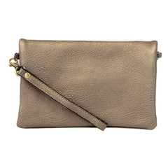Kate Crossbody Clutch - Haute Stuff Boutique