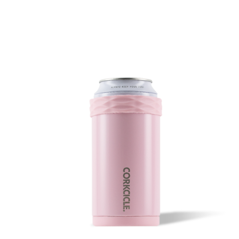Corkcicle Artican Can / Bottle Cooler Koozie