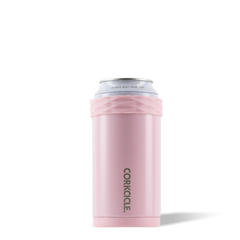 Corkcicle Artican Can / Bottle Cooler Koozie - Haute Stuff Boutique