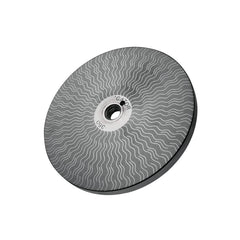 "GRS® Diamond Wheel 6"" - Gator Fast Rough"