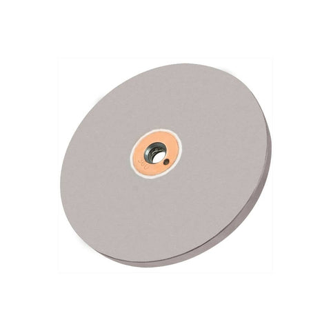 "GRS® Diamond Wheel 6"" - Fast Rough"