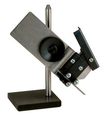 GRS® Standard Graver Sharpening Fixture w/ Post Assembly