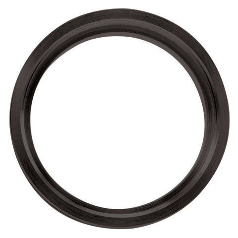 GRS® A60 Aluminum Objective Lens Adapter