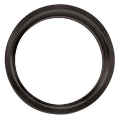 A60 Aluminum Objective Lens Adapter