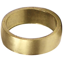 Brass Practice Rings