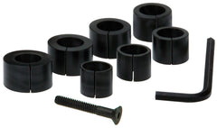 GRS® Extra Collet Set
