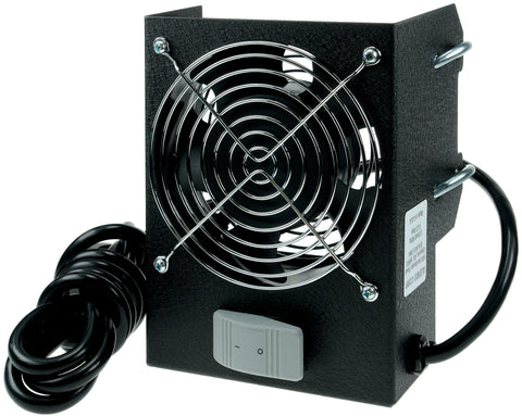 GRS® Auxiliary Cooling Fan