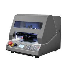 Best Built BB70M Computerized Engraving System