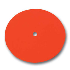 Round Silicone Pad - Gasket for Table