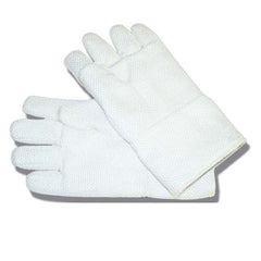 Gloves - Heat Resistant