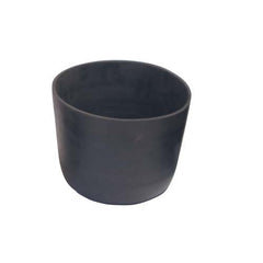 Rubber Mixing Bowl for Investment