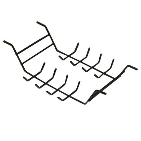 Cleaning Ring Rack - 16