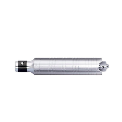 Foredom® #30 General Purpose Handpiece