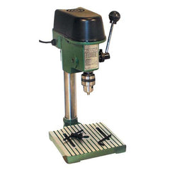 Mini Bench Drill Machine