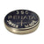 Renata® Watch Batteries