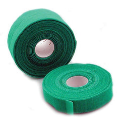 Finger Guard Safety - Green Tape