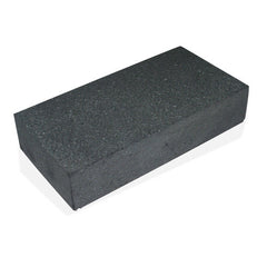 Charcoal Block - Condensed