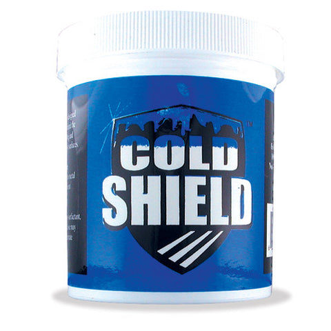 Cold Shield