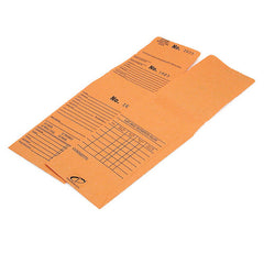 Repair Envelopes - Box of 1000