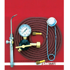 Acetylene Air Kit