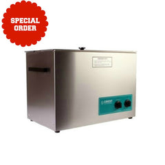 Crest® 5 Gallon Ultrasonic