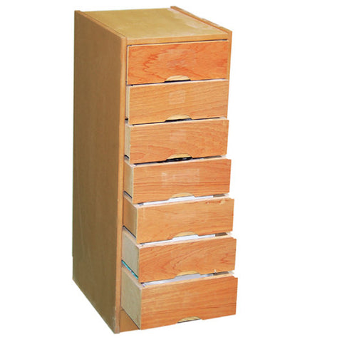 Drawer Set - Large