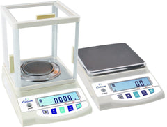 Citizen® Scales CG-3102