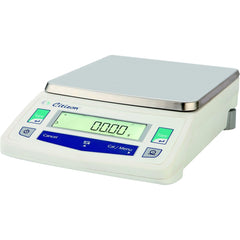 Citizen® Scales CG-2202