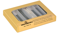 Bergeon® Swab Assortment