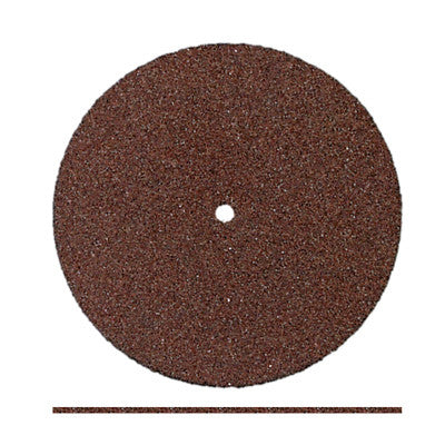 Adalox Pin Hole Discs Large