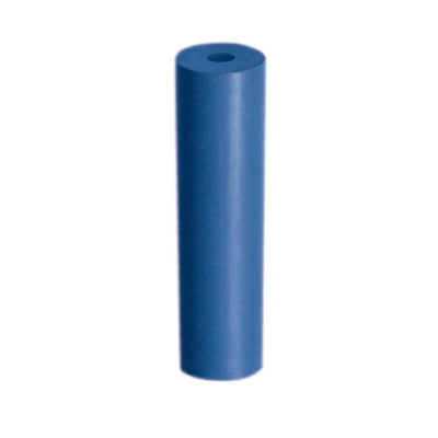 Silicone Satin Finish Cylinder