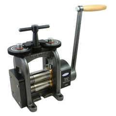 Pepe® Ultra Rolling Mill - Combination 90 mm