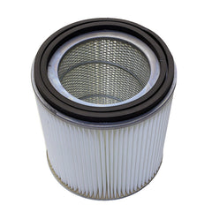 Arbe® Filters - Replacement Cartridge