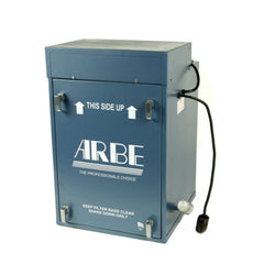Arbe® Dust Collector - 1/2 HP