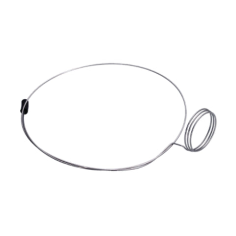Headband for Eye Loupes