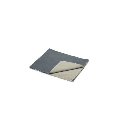 Rouge Polishing Cloth - JSP®