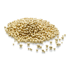 Legor® LSG419 - Soldering Alloy Yellow Gold