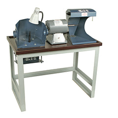 Arbe® Polishing System - Bench